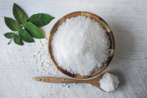 Is SALT good or bad?!? ?