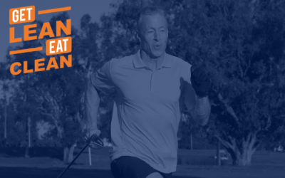 Episode 2 – Interview with Brad Kearns: Learn how to crush your morning routine and avoid injury/soreness from your workouts