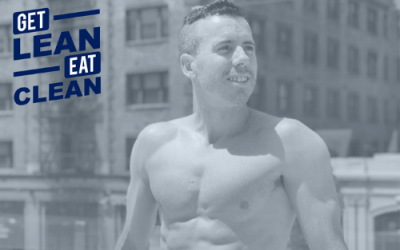 Episode 3 – Interview with Brian Sanders: Optimize your Health through Ancestral Eating