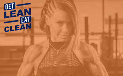Episode 22 – Interview with Connie Nightingale: Clean Eating Principles, Health Eating for Kids and How to be a Keto Athlete