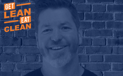Episode 30 – Interview with Doug Holt: Importance of a Coach, Successful Mindset and Getting Unstuck