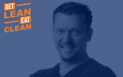 Episode 24 – Interview with Dr. Ken Berry: Misconceptions around Cholesterol, Fiber, Dairy and Ways to Raise Testosterone