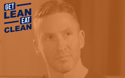 Episode 10 – Interview with Dr. Ted Naiman: Importance of Protein, Energy Toxicity, Carb Periodization and Foods to Avoid