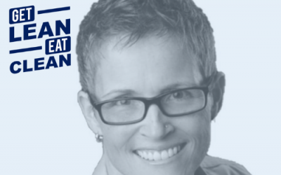 Episode 26 – Interview with Dr. Terri Lance – How to start and break a fast, Difference between calorie restriction and fasting, and Overcoming Hunger