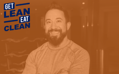 Episode 40 – Interview with Jason Ackerman: Keys to Making Lifestyle Change, Carnivore Eating, and Tips for Better Sleep