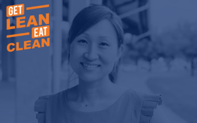 Episode 48 – Interview with Judy Cho: How Carnivore saved her depression, Importance of Minerals, and Cholesterol's role in the body