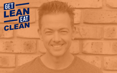 Episode 16 – Interview with Marty Kendall: What's wrong with Keto, Data Driven Fasting and Which Proteins to Prioritize